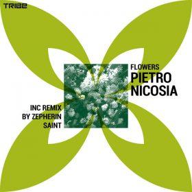 Pietro Nicosia - Flowers [Tribe Records]