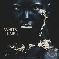 Dim Angelo - White Line [Retrolounge Records]