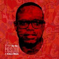 Edsoul feat. Ntokozo Mbhele - The One [Nallasonik]