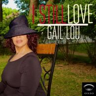 Gail Lou - I Still Love [Osio]