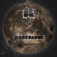 Moondance - The Moon Dance [Local Talk]