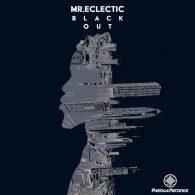 Mr.Eclectic - Black Out [Pasqua Records]