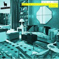 Pete Le Freq - Down the Back of the Sofa Edits, Vol. 2 [Alpaca Edits]