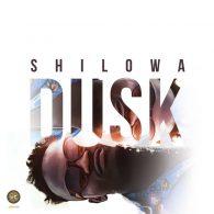 Shilowa - Dusk [Ubizo Café]