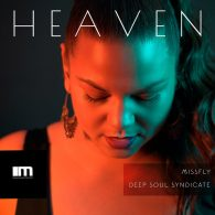 MissFly, Deep Soul Syndicate - Heaven [MoreHouse]