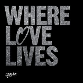 Simon Dunmore & Seamus Haji - Glitterbox - Where Love Lives [Glitterbox Recordings]