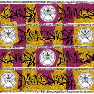 Soul II Soul - Back To Life (Zepherin Saint Thunder Dub) [Funki Dred Records]