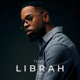 TekniQ - LIBRAH [Abstract Mood Music]
