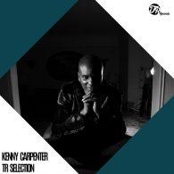 Various - Kenny Carpenter Selection Vol. 1 [TR Records]