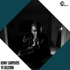 Various - Kenny Carpenter Selection Vol. 1 [TR Records]