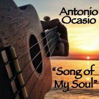 Antonio Ocasio - Song Of My Soul [Tribal Winds]