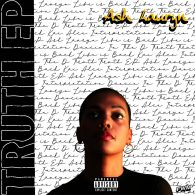 Ash Lauryn - Truth EP [bandcamp]