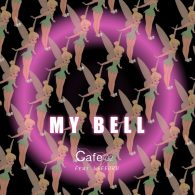 Cafe 432, Lifford - My Bell [Soundstate Records]