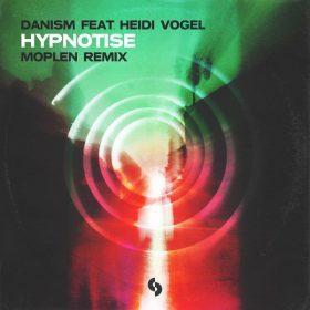 Danism, Heidi Vogel - Hypnotise [SoSure Music]