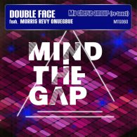 Double Face, Morris Revy - My Cherie Amour (Re-Touch) [Mind The Gap]