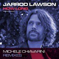 Jarrod Lawson - How Long [Dome Records Ltd]