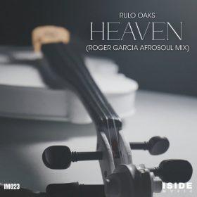 Rulo Oaks - Heaven [Iside Music]